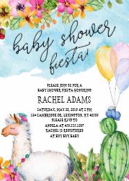llama-baby-shower-invitation-fiesta