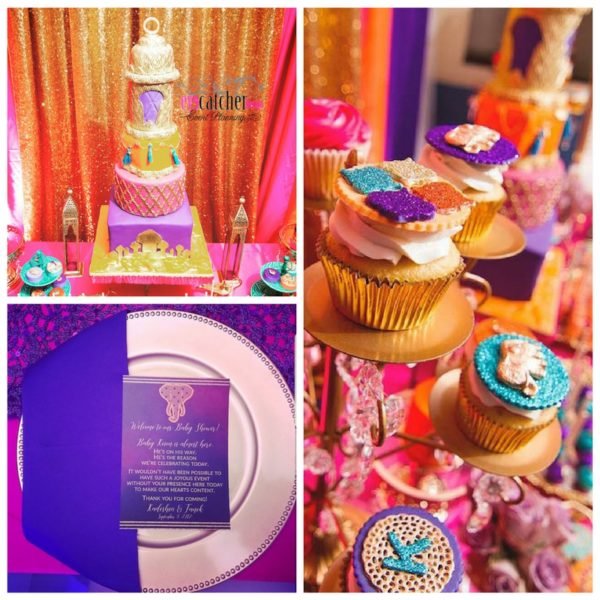 marvelous-moroccan-baby-shower