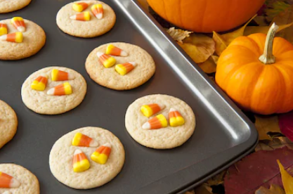 candy-corn-halloween-cookides