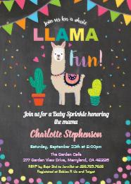 chalk-llama-baby-shower-invitation-fiesta