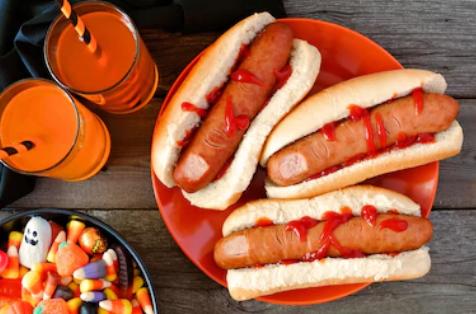 creepy-hotdog-fingers