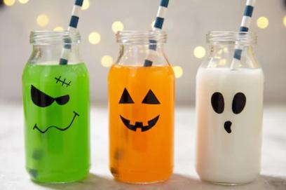 cute-halloween-drinks-for-kids