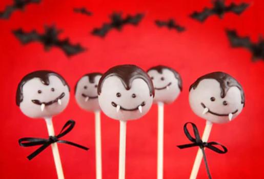 dracula-vampire-cakepops