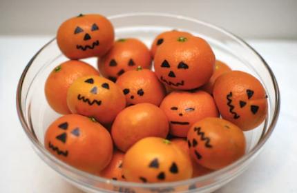jack-o-lantern-mandarins