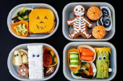 kids-halloween-lunch-box-ideas