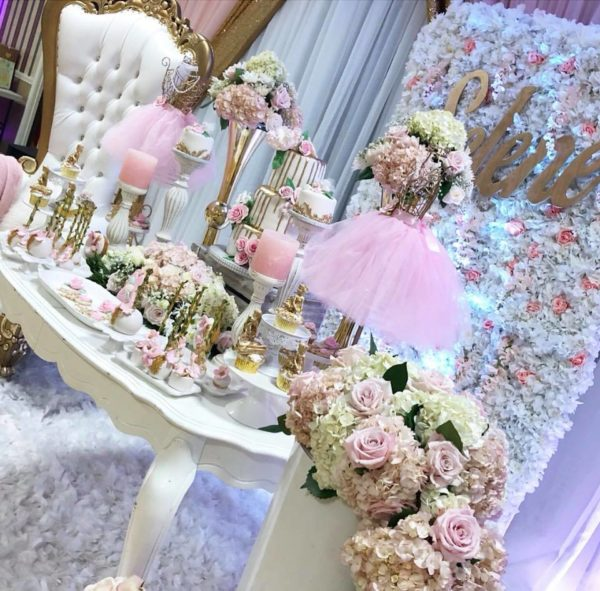 little-ballerina-baby-shower