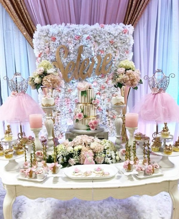 little-ballerina-baby-shower-dessert-table-bar