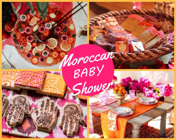 moroccan-baby-shower-ideas