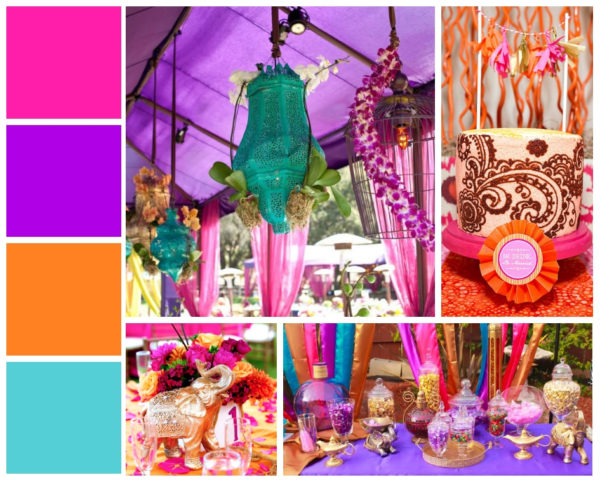 moroccan-baby-shower-theme