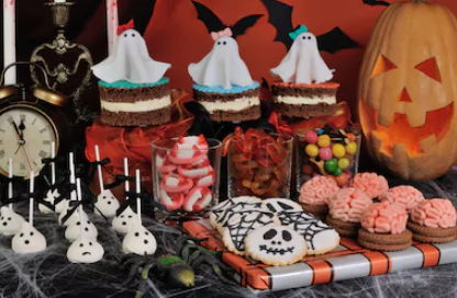 scary-halloween-candy-bar