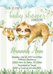 sloth-baby-shower-invitation-baby-blue