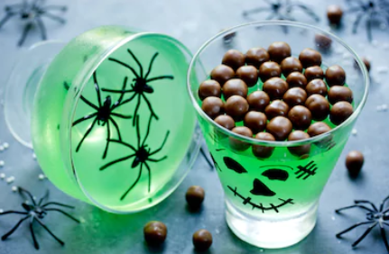 spider-and-frankenstein-jelly