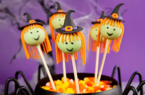witches-cakepops