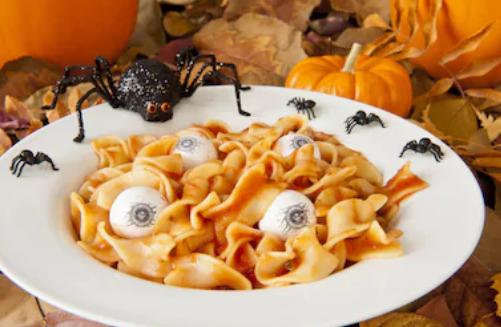 zombie-noodle-pasta-brain