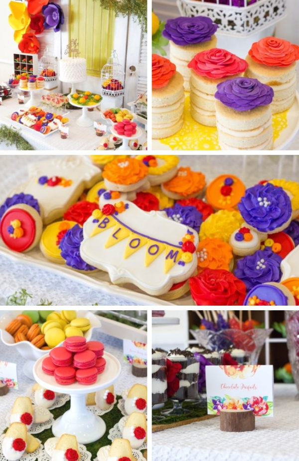bold-and-bright-baby-shower