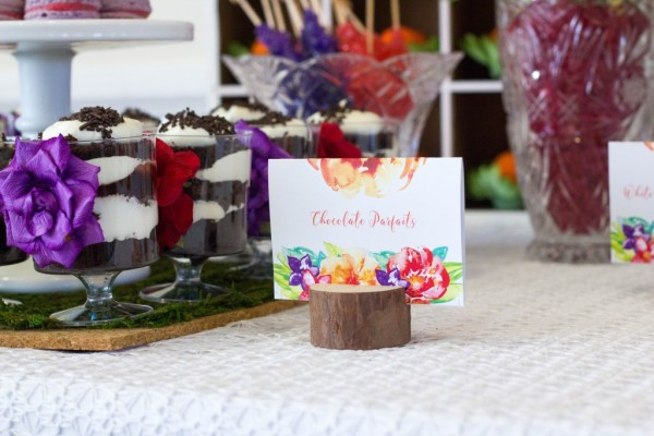 bold-and-bright-baby-shower-custom-labels