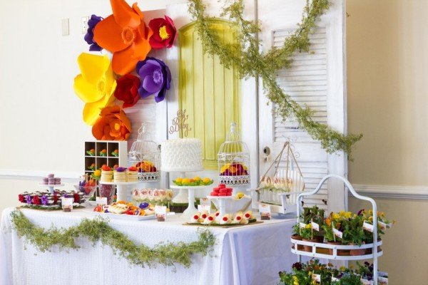 bold-and-bright-baby-shower-desserts