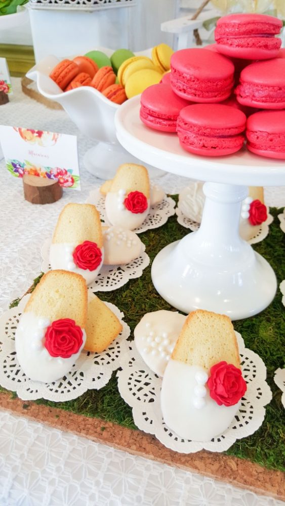 bold-and-bright-baby-shower-treats