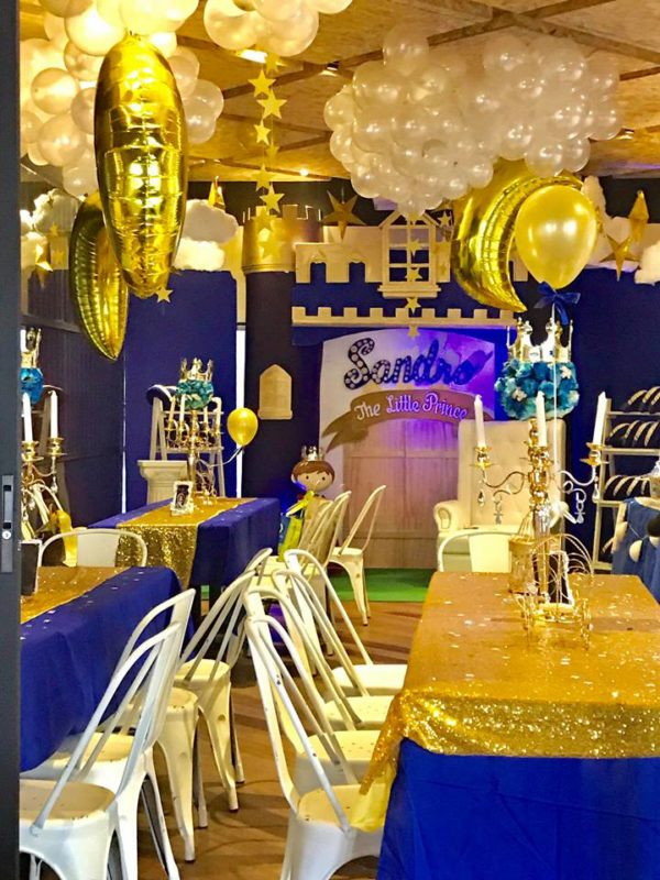 moon-and-stars-little-prince-christening-party