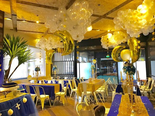 moon-and-stars-little-prince-christening-tablescape