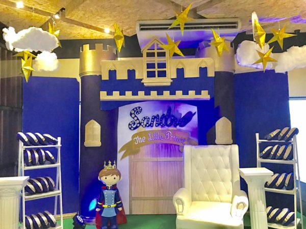 moon-and-stars-little-prince-christening-backdrop