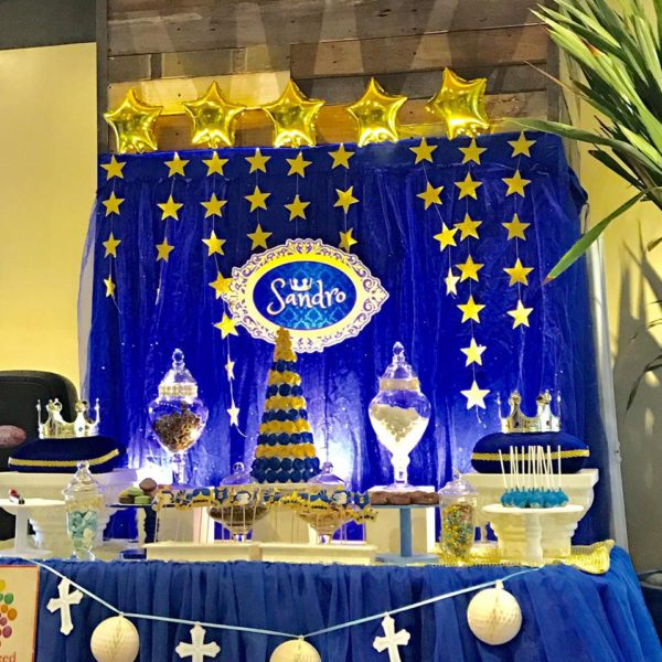 stars-and-moon-little-prince-candy-bar