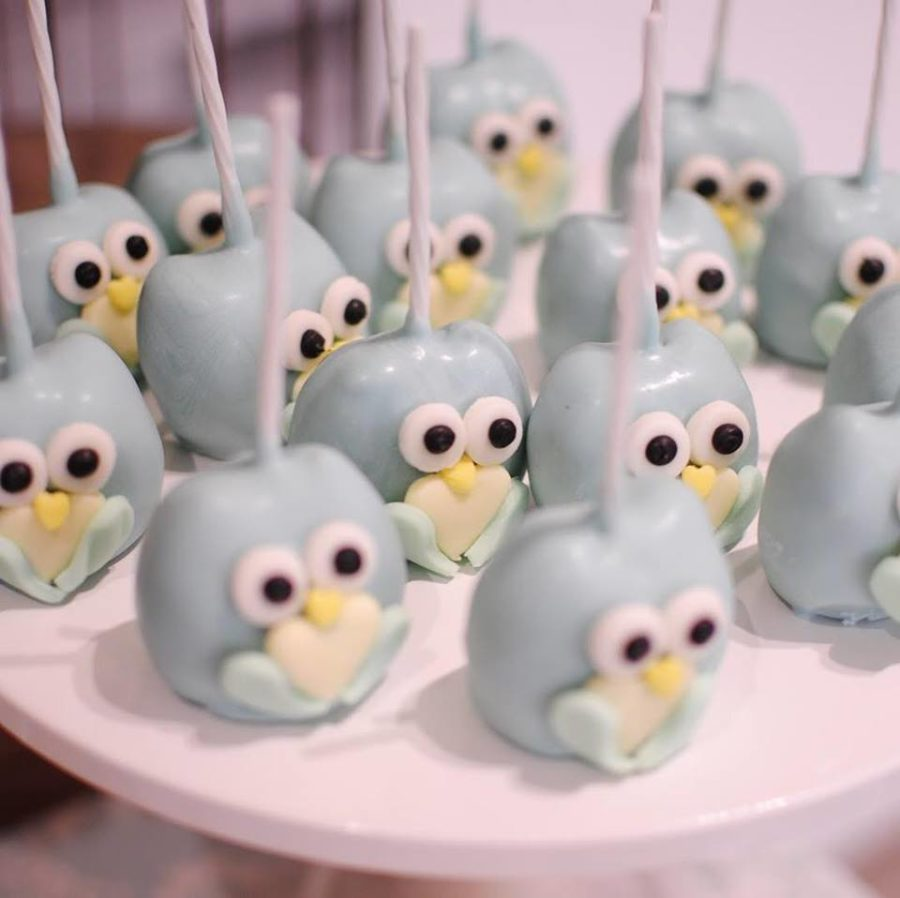 sweet-baby-blue-owl-shower-cakepops