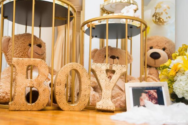 its-a-boy-teddy-bear-baby-shower-decor