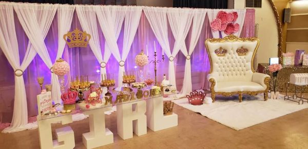 pink-and-gold-princess-baby-shower-backdrop
