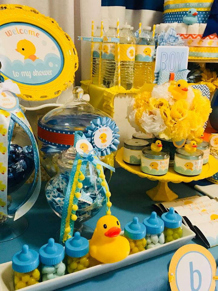 blue-and-yellow-rubber-ducky-baby-shower-bottles