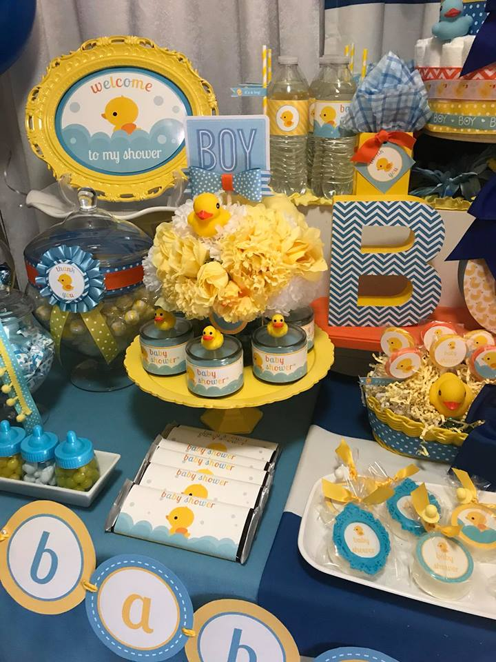 blue-and-yellow-rubber-ducky-baby-shower-chocolates
