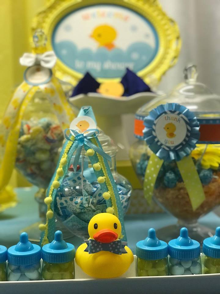 blue-and-yellow-rubber-ducky-baby-shower-treats