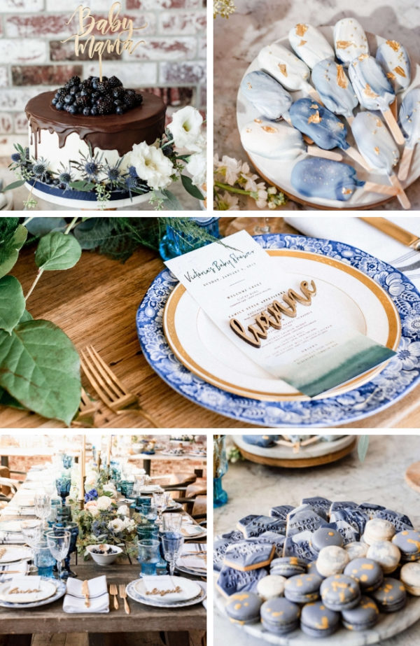 blueberry-baby-shower