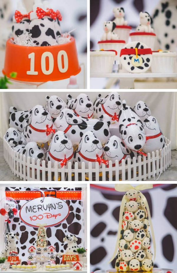 dalmatians-baby-celebration-1