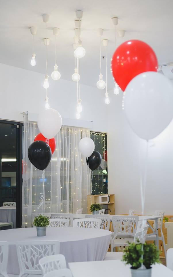 dalmatians-baby-celebration-balloons