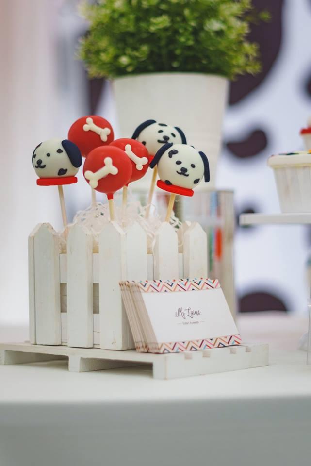 dalmatians-baby-celebration-cakepops