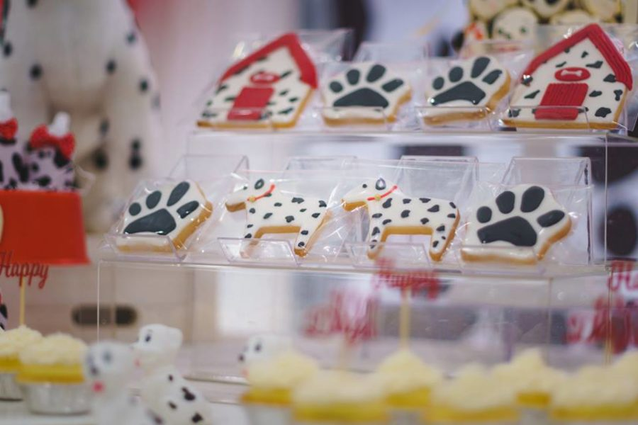 dalmatians-baby-celebration-cookies