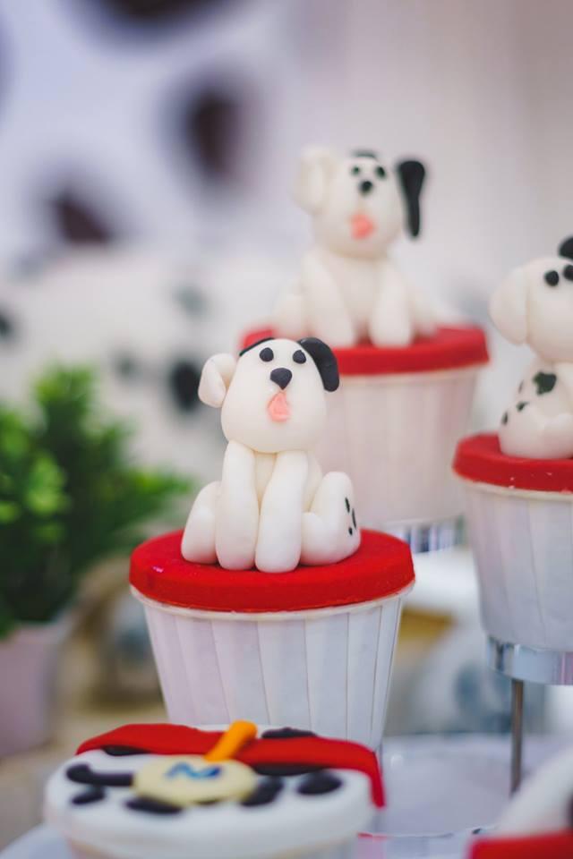 dalmatians-baby-celebration-cupcakes