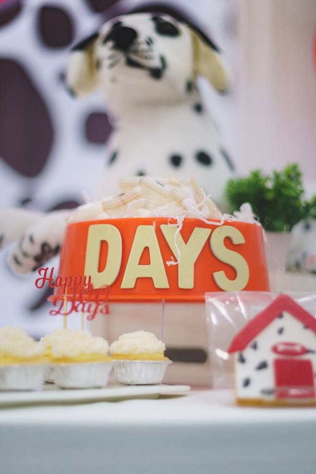 dalmatians-baby-celebration-days-bowl