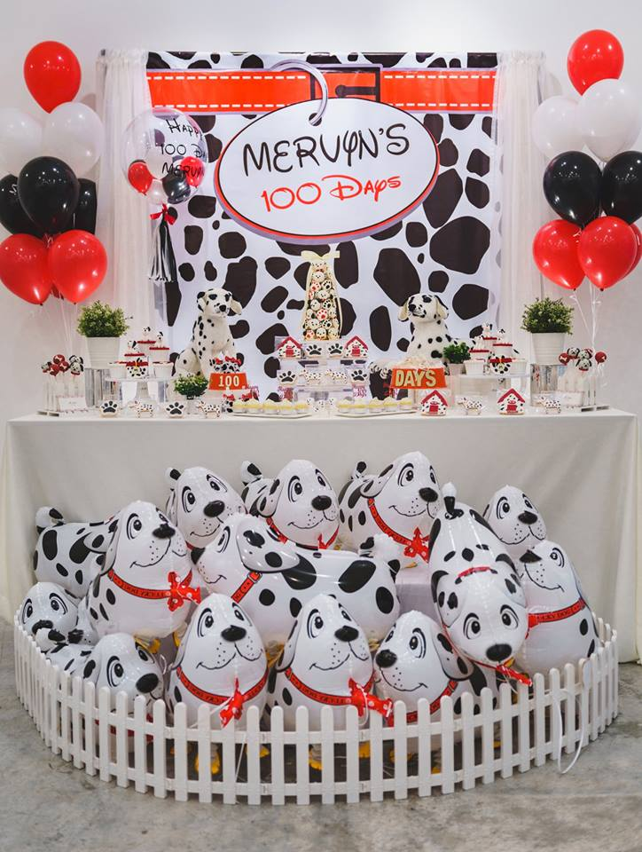 dalmatians-baby-celebration-decorations