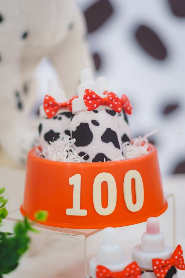 dalmatians-baby-celebration-dog-bowl