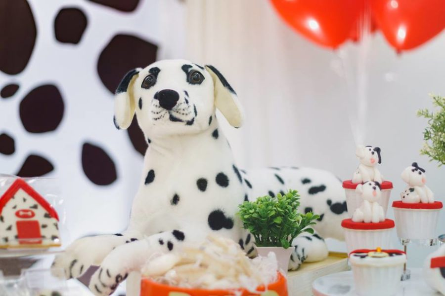 dalmatians-baby-celebration-giant-dog
