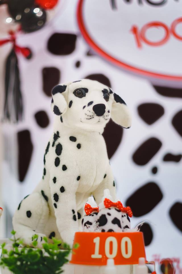 dalmatians-baby-celebration-stuffy