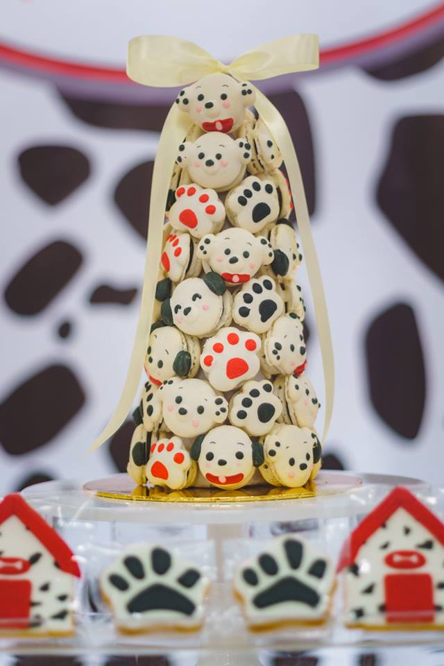 dalmatians-baby-celebration-treat-tree