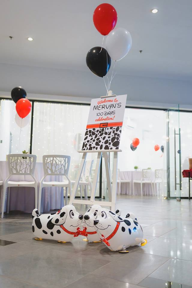 dalmatians-baby-celebration-welcome-sign