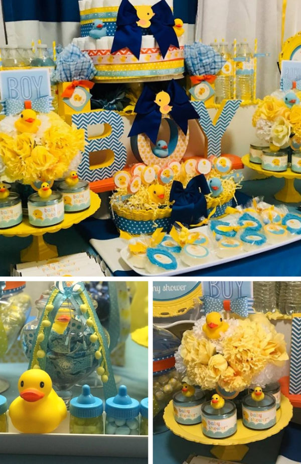rubber-ducky-baby-shower