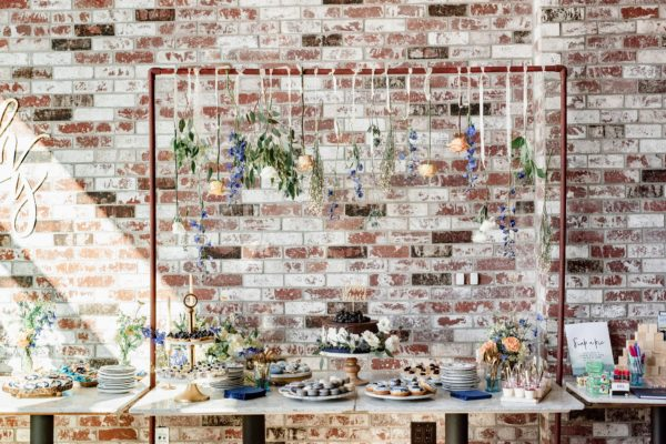 beautifully-hung-florals