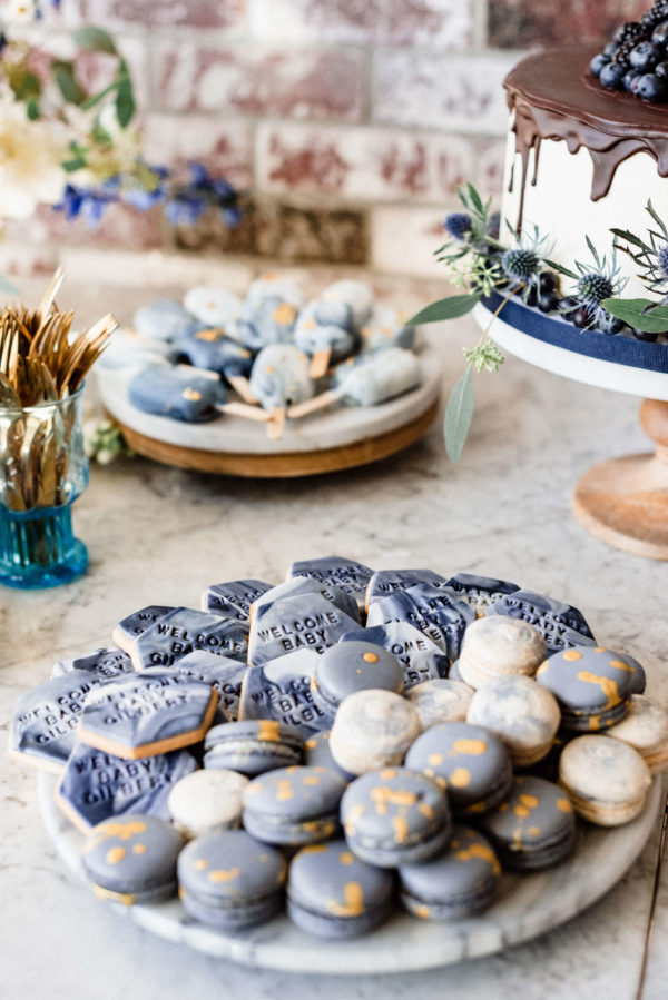 gold-and-lavender-treats