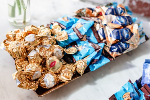 sweets-and-chocolate
