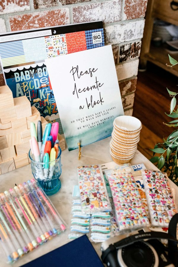 wishes-for-baby-and-mommy-station-activity